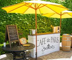 Cafe de Paris Bar