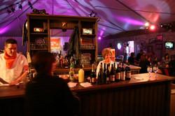 Road House Bar