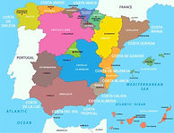the-different-regions-of-spain-map.jpg