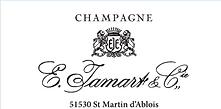 Jamart logo.png