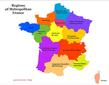 Regions-of-France-Map.png