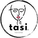 TASI logo 2018 XSTAMPA (1).jpg