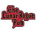 Lunar Rogue 5x5.jpg