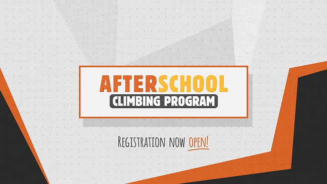 %255BFBC%255D_Afterschool%2520Program%25