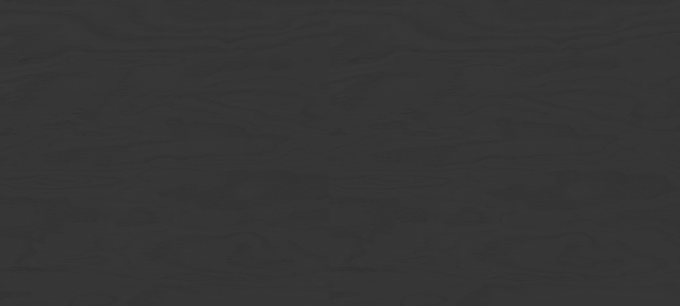 greyply.png