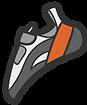 OffCampus-Logo-lrg.png