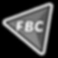 FBC+Outline (1).png