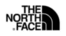 The North Face Logo.png