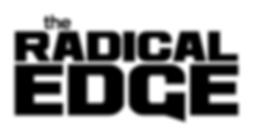 Radical Edge Logo.png
