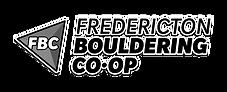 FBC Logo+Outline.png