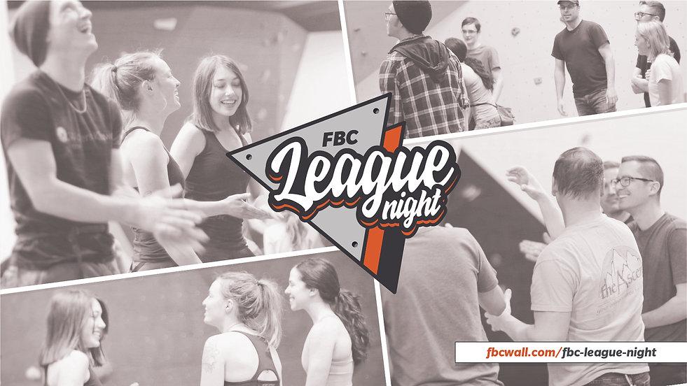 [FBC]_LeagueNight Banner.jpg