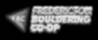 FBC Logo_ForWeb.png
