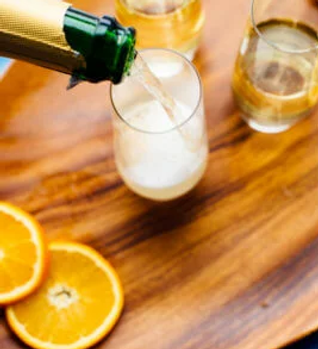 how-to-make-mimosas-550x378.webp