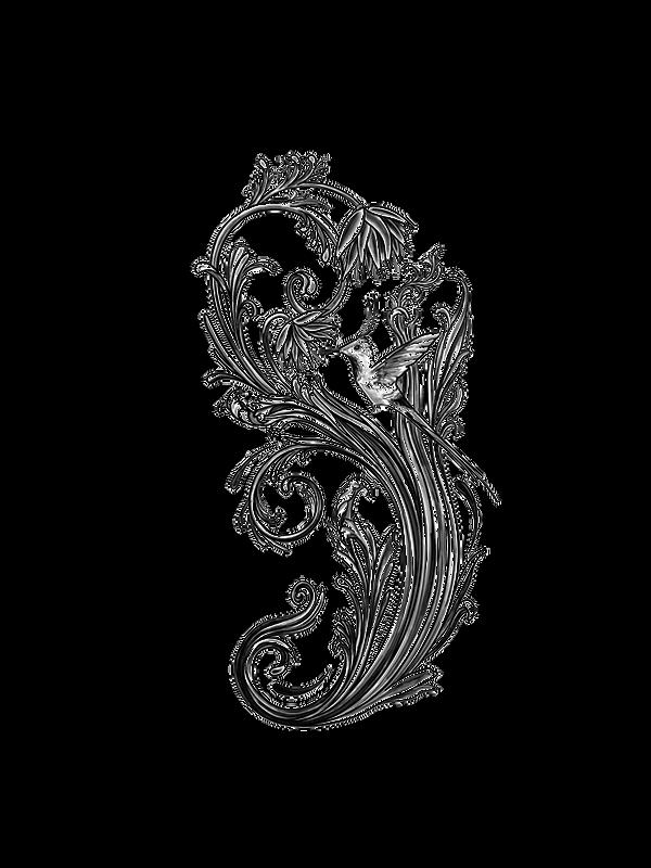 Untitled design.png