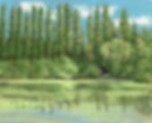 Fishing Lake.jpg