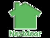 NextDoor-e1480532151464_edited.png