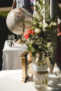 megan_nathan_wedding178