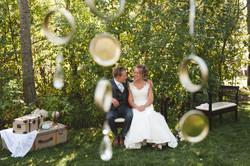 megan_nathan_wedding702