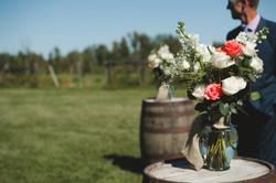 megan_nathan_wedding170