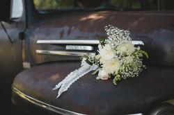 megan_nathan_wedding559
