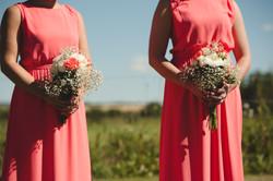 megan_nathan_wedding257