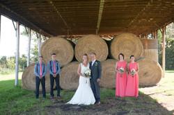 megan_nathan_wedding472