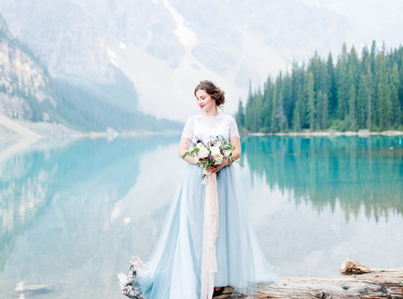 moraine-lake-banff-styled-shoot-kaylalyn