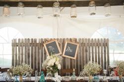 megan_nathan_wedding742