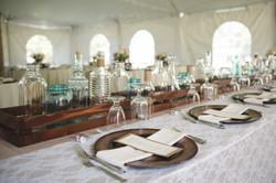 megan_nathan_wedding10