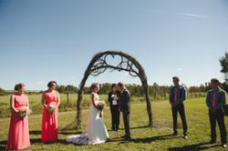 megan_nathan_wedding249
