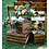 Thumbnail: Wooden Chairs