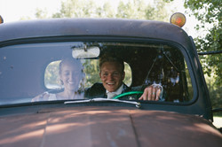 megan_nathan_wedding539