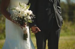 megan_nathan_wedding321