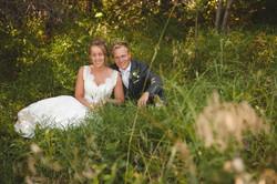 megan_nathan_wedding601