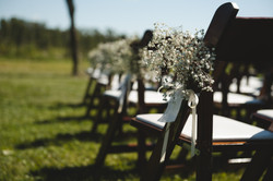 megan_nathan_wedding168