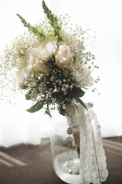 megan_nathan_wedding55