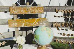 megan_nathan_wedding786