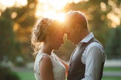megan_nathan_wedding1097