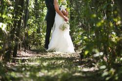 megan_nathan_wedding585