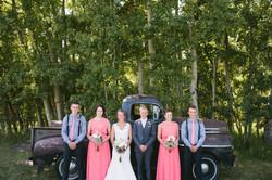 megan_nathan_wedding528