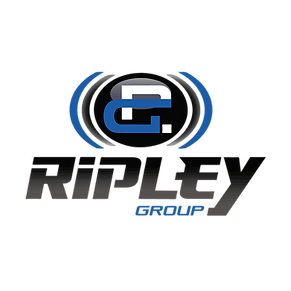 Ripley-Group-Logo-DARKER-Test.png