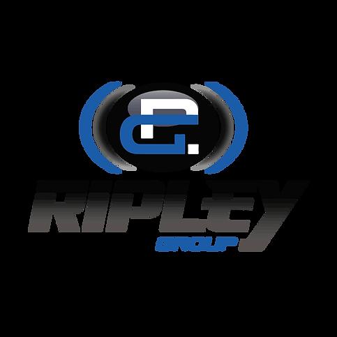 Ripley-Group-Logo-DARKER-Test.png