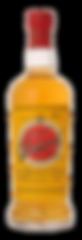 GammelOpland-rødkapsel-70cl.png
