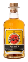 Opland-SmallB-Bourbon.png