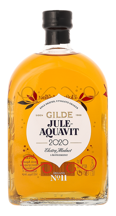 GildeJul-2020-Ekstramodnet.png