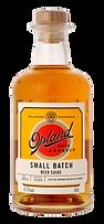 Opland-SB-Beercasks.png
