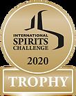 ISC-2020-Medals-Trophy.png