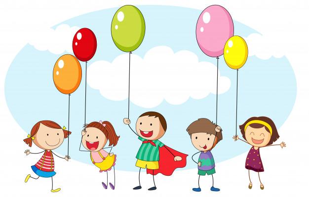 enfants-et-nombreux-ballons-colores_1308-6539