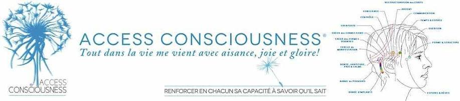 access-consciousness-baniere.jpg