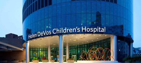 Helen-DeVos-Childrens-Hospital-banner-19